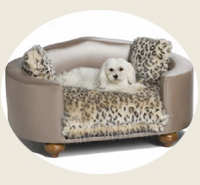 df 2 Dog Furniture