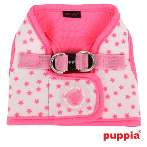 Puppia Cosmic Dog Harness B