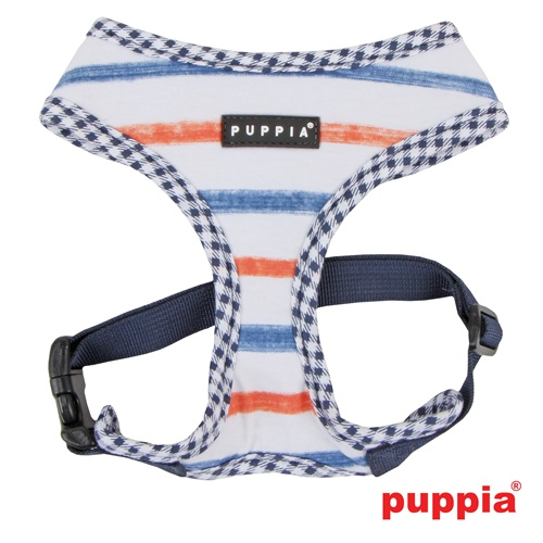 Puppia Sappy Dog Harness