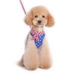 EasyGO USA Dog Harness, EasyGo Dog Harness, Dog Harness, Step-in Dog Harnesses, BowWowsbest.com