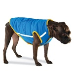 Dog Jackets by BowWowsbest.com