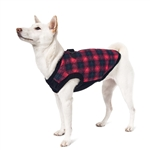 Fashion Dog Vest