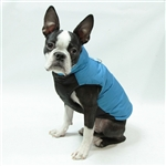 Dog Wind Parka