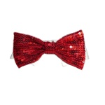Felix Dog Bow Tie | Dog Collars, Designer Dog Clothes, Designer Dog Formal Wear, Dog Clothing, Designer Dog Harnesses, Dog Leads, Dog Beds, Dog Leashes and Dog Accessories from BowWowsBest.com