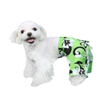 Pattaya Dog Swim Trunk, Dog Swimsuits