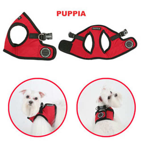 Puppia Dog Collar