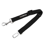 Seat Belt Strap Dog Car Leash, dog seatbelts
