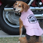 Biker Dawg Motorocycle Dog Jacket , dog coats, big dog coats;