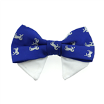 Universal Dog Bow Tie, Dog Formal Attire, BowWowsbest.com,  Doggiedesign.com