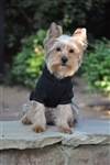 Flex-Fit Dog Hoodie, hoodies for dogs, large dog hoodies, winter dog jackets, dog jackets, large dog jackets, designer dog sweatshirts, dog sweatshirts, sweatshirts for dogs, large dog sweatshirts, BowWowsbest.com, Doggie Design