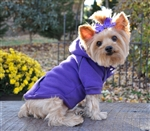 Sport Dog Hoodie, dog hoodie, hoodies for dogs, large dog hoodies, winter dog jackets, dog jackets, large dog jackets, designer dog sweatshirts, dog sweatshirts, sweatshirts for dogs, large dog sweatshirts, BowWowsbest.com, Doggie Design