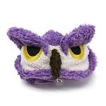 Owl Dog Hat from BowWowsBest.com | Dog caps, hats and visors, Halloween dog costumes