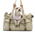 Buckle Tote BB Dog Carrier Bag, BowWowsbest.com