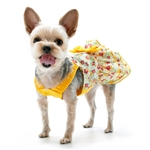 Southern Belle Dog Dress, dog clothes, dog dresses,  casual dog dresses, fancy dog dresses, bowwowsbest.com