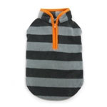Active Fleece Dog Vest, dog jackets, BowWowsbest.com