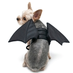Bat Wings Dog Costume, Halloween dog costumes, BowWowsbest.com