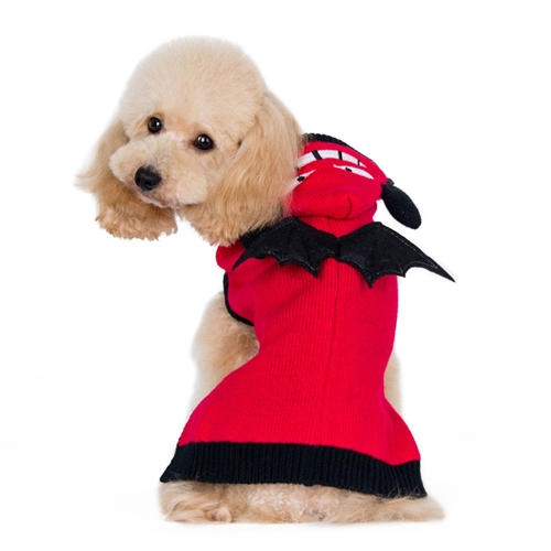Larger Photo Email A Friend  sc 1 st  BowWowsBest : costumes for little dogs  - Germanpascual.Com