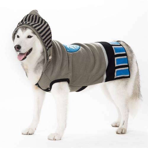 Large Dog Coats And Sweaters