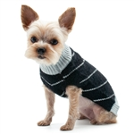 Victor Dog Sweater, dog sweaters, dog winter clothing,  Large dog sweaters, BowWowsbest.com
