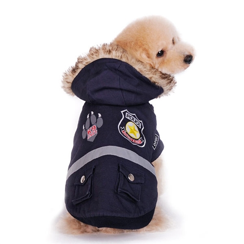 Best Dog Jackets For Winter