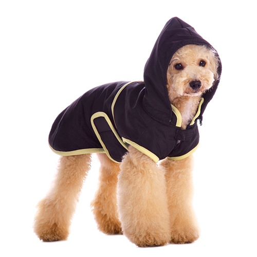 Pet Jackets For Dogs