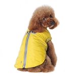 Runner Dog Coat, big dog coats