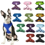 Gooby Freedom Dog Harness II