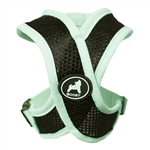 Active X Dog Harness, Dog Harness, Harnesses for dogs, choke-free dog harness