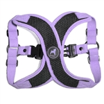 Active X Step-in Dog Harness, Dog Harness, Adjustable Dog Harness, Harnesses for dogs, step-in dog harness