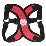 Comfort X Step-in Dog Harness, Dog Harness, Adjustable Dog Harness, Harnesses for dogs