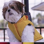 Dog Parka Coat