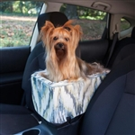 Dogs Car Seat