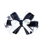 Crossbones Dog Collar Slider, dog collars, dog sliders,  Halloween dog costumes