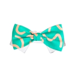 Anton Dog Bow Tie, dog bow ties, bow ties for dogs, dog wedding attire, dog formal wear
