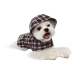 Jake Dog Raincoat | Dog Clothes, Designer Dog Clothing, Dog Spring Wear, Dog Summer Wear, Dog Rain Gear, Dog Leads, Dog Leashes, Dog Beds, Designer Dog Harnesses, Dog Formal Wear, Dog Tuxedos, Dog Harness, Dog Food from BowWowsBest.com