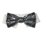 Michael Dog Bow Tie | Dog Collars, Designer Dog Clothes, Designer Dog Formal Wear, Dog Clothing, Designer Dog Harnesses, Dog Leads, Dog Beds, Dog Leashes and Dog Accessories from BowWowsBest.com