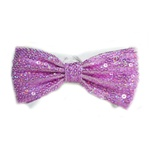 Leo Dog Bow Tie | Dog Collars, Designer Dog Clothes, Designer Dog Formal Wear, Dog Clothing, Designer Dog Harnesses, Dog Leads, Dog Beds, Dog Leashes and Dog Accessories from BowWowsBest.com