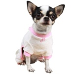 Elephant Dog Pajama, Dog Pajamas, Dog Clothes, Designer Dog Clothing, Dog Harness, Designer Dog Harness, Designer Dog Harnesses, Dog Dresses, Dog Clothes, Dog Clothing, Dog Dress, Designer Dog Clothes, Designer Dog Clothing, Dog Formal Wear, Dog Leads