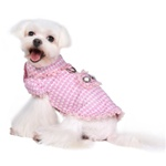 Coco City Dog Coat, Dog Winter Coat, Designer Dog Coat, Designer Dog Parka, Dog Clothes, Designer Dog Clothing, Dog Leads, Designer Dog Leashes, Dog Beds, Designer Dog Beds, Dog Winter Clothes, Dog Winter Wear, Dog Accessories