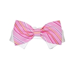 Ryan Dog Bow Tie,  dog bow ties, bow ties for dogs, dog wedding attire