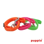 Neon Dog Leash, Dog Leashes, Designer Dog Leashes, Dog Leads