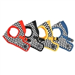 Racer Dog Harness B, BowWowsBest.com, Dog Harnesses,  Puppia, dog harness, harness vests for dogs