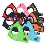 Soft Vest Harness® Pro, BowWowsBest.com, Dog Harnesses,  Puppia, dog harness, harness vests for dogs