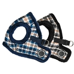 Kellen Dog Harness B, BowWowsBest.com, Dog Harnesses,  Puppia, dog harness, harness vests for dogs