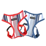 Caiden Dog Harness A,  BowWowsBest.com, Dog Harnesses, harnesses for dogs, adjustable dog harness, Puppia, dog harness