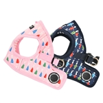 Mollie Dog Harness B, BowWowsBest.com, Dog Harnesses,  Puppia, dog harness, harness vests for dogs