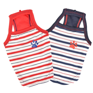 Harry Dog Tank, dog shirts, dog tanks, BowWowsbest.com, Puppia