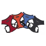 Trek Dog Harness A, adjustable dog harnesses, BowWowsbest.com, Puppia