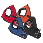 Trek Dog Harness B, Waterproof Harnesses, BowWowsbest.com, Puppia