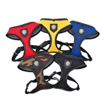 Thermal Soft Harness®, adjustable dog harnesses, BowWowsbest.com, Puppia